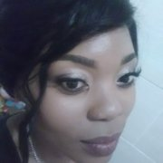 Bongile Mwelase 10