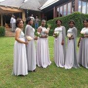 Bongile Mwelase 17