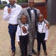 Bongile Mwelase 27