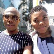 Bongile Mwelase 39