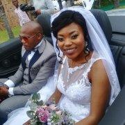 Bongile Mwelase 29