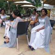 Bongile Mwelase 15