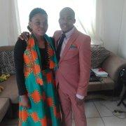 Bongile Mwelase 44