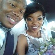 Bongile Mwelase 9