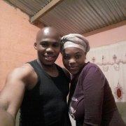 Bongile Mwelase 42