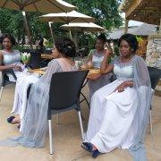Bongile Mwelase 18