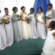 Bongile Mwelase 28