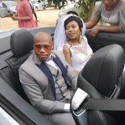 Bongile Mwelase 25