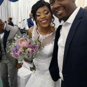 Bongile Mwelase 26