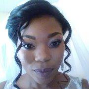 Bongile Mwelase 6