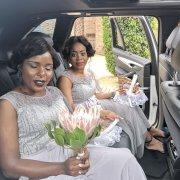 Bongile Mwelase 22