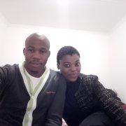 Bongile Mwelase 41