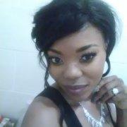 Bongile Mwelase 12