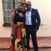 Bongile Mwelase 43