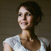 Lauren Smith 3