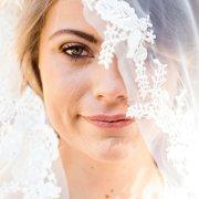 Courtney Megan Venter 0
