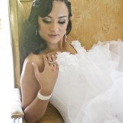 Melissa Daniels 6