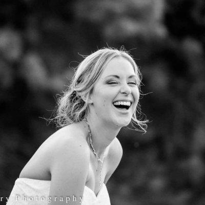Kelsey Hadfield