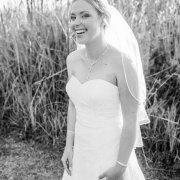 Kelsey Hadfield 11