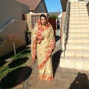 Aasiyah Vallie 13