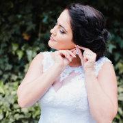 Samantha Coetzer 36