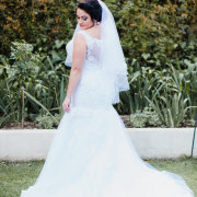 veil, veil, wedding dress, wedding dress, wedding dress