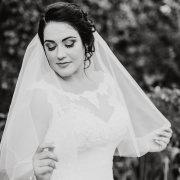 Samantha Coetzer 32