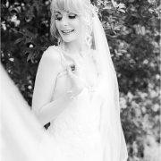 Rebecca Wakeford 8