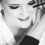 Leigh-Anne Boodhia 19