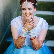 Leigh-Anne Boodhia 18