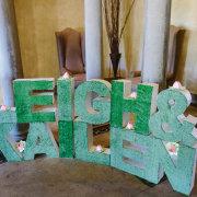 Leigh-Anne Boodhia 0