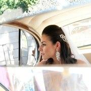 Raquel De Olim 6