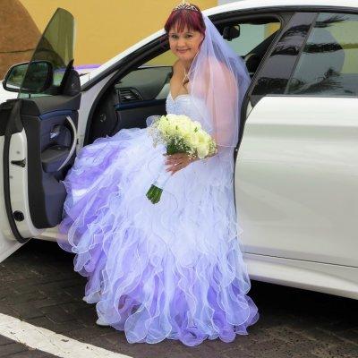 Vanessa Olivier