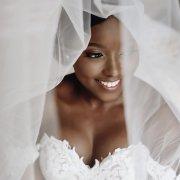 Eviwe Mutanda-Musoke 7