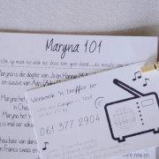 Maryna Bouwer 7