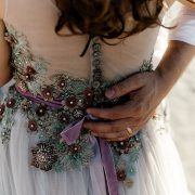 beaded, wedding dress, wedding dress, wedding dress