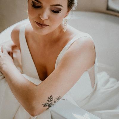 Lauren Plit