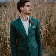 button holes, groom, groom, groom, groom, groom, groom, groom, groom, groom, groom, suits, suits, suits, suits, suits, suits, suits