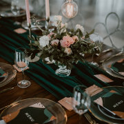 naked bulbs, table decor, table decor, table decor, table decor, table decor, table decor, table decor, table decor