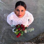Farhana Scholtz 13