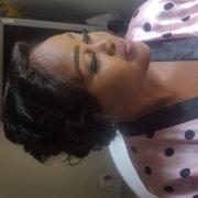 Thembisile Dandala 4
