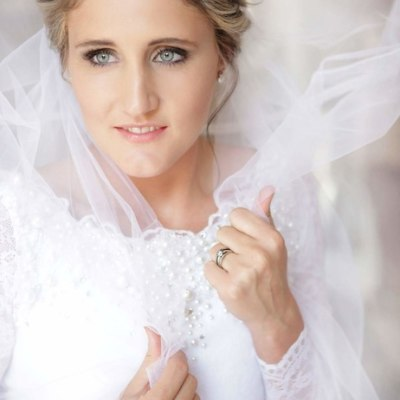 Azane De Villiers