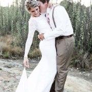 Azane De Villiers 12