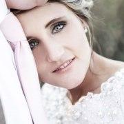 Azane De Villiers 7