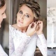 Azane De Villiers 1